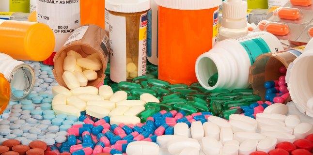 Lista medicamentelor esențiale, decontate în România, aprobată de ministrul Sănătății
