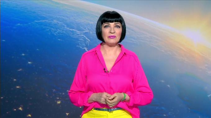 Horoscop 13 august 2020, prezentat de Neti Sandu. Gemenii se vor împăca cu persoana iubită