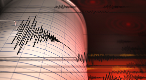Alertă de tsunami în Alaska după un seism cu magnitudinea de 7,5