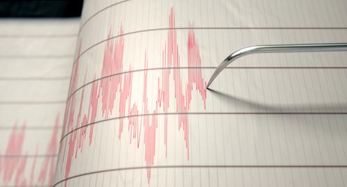 Cutremur cu magnitudinea 6,2, produs în Noua Zeelandă. Nu a fost emisă alertă de tsunami