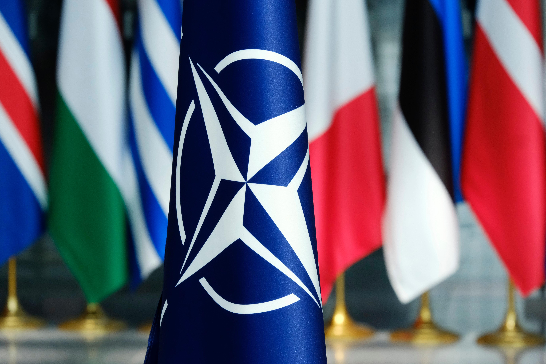 """NATO avertizează Rusia și Belarus să nu-i ameninţe aliaţii. """"Suntem vigilenţi"""""""