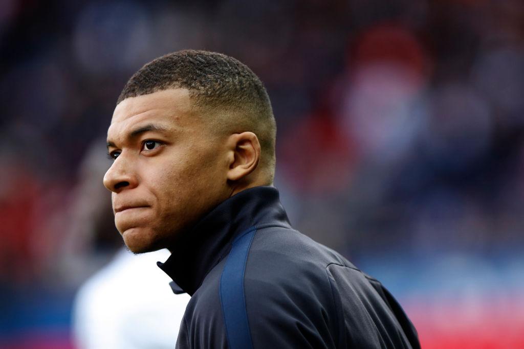 Real Madrid, ofertă de 160 de milioane de euro pentru Mbappe. Răspunsul lui PSG