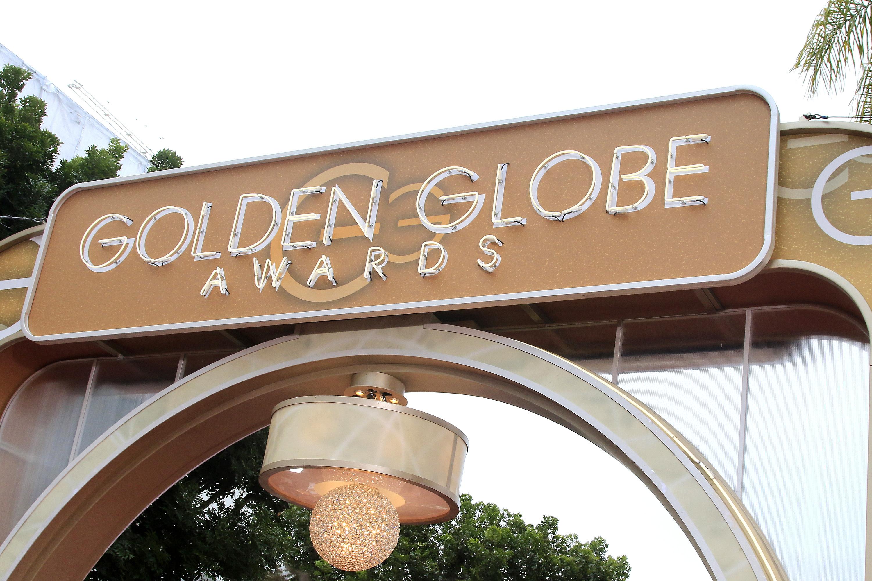 Scandal la Hollywood cu Globurile de Aur. NBC nu vrea să mai difuzeze gala