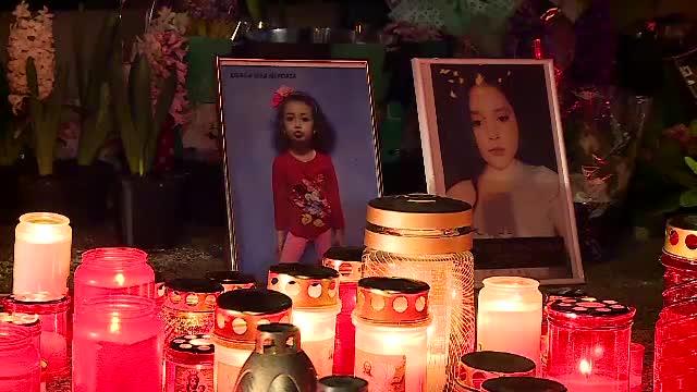 Un deputat vrea să modifice Codul Rutier, după tragicul accident în care au murit 2 fete