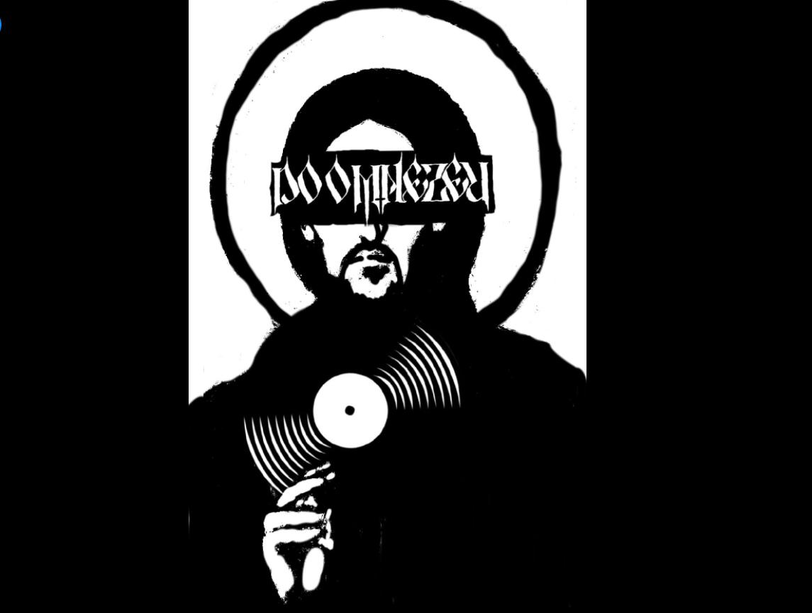 """Interviu cu Doomnezeu, prima formație de """"Stoner Doom Creștin Ortodox"""" din România"""