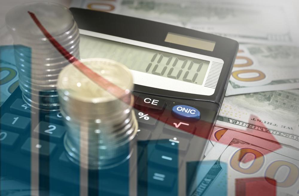 Consiliul European recomandă României să pună capăt deficitului excesiv până în 2024