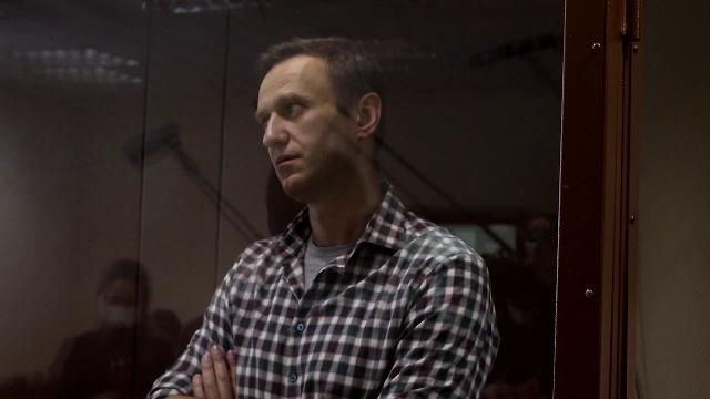 Sancțiunile impuse Rusiei după otrăvirea lui Navalnîi. Nicio măsură nu vizează anturajul lui Putin