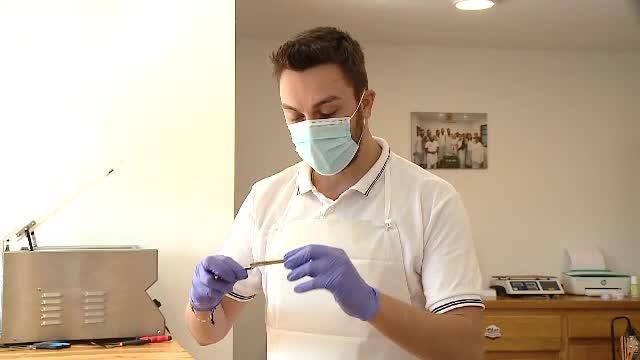 1,3 milioane de români din diaspora s-au întors în țară de la debutul pandemiei