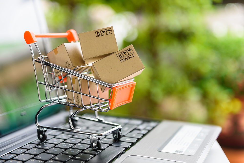 Cum îți poți extinde afacerea de pe platforma eMAG Marketplace, pe piețele internaționale