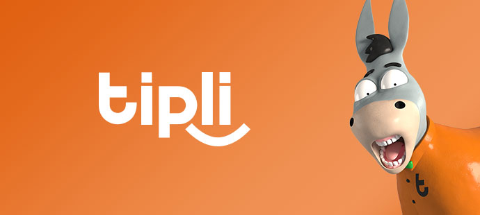 (P) Alăturați-vă la Tipli.ro și primiți primul cash back!