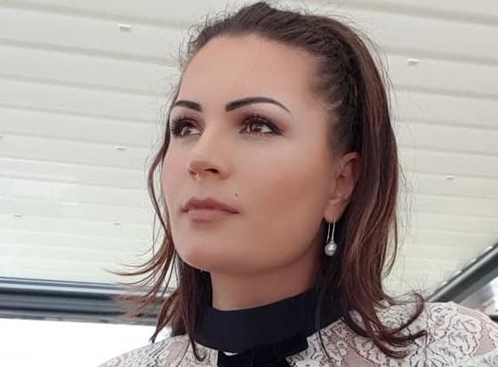 Lidera AUR din Bistriţa-Năsăud, arestată într-un dosar de proxenetism