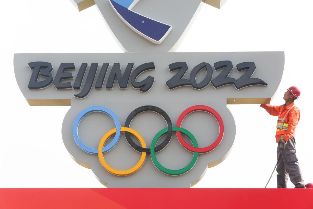 Tensiunile dintre SUA și China afectează și sportul. Pompeo vrea boicotarea JO de iarnă de la Beijing