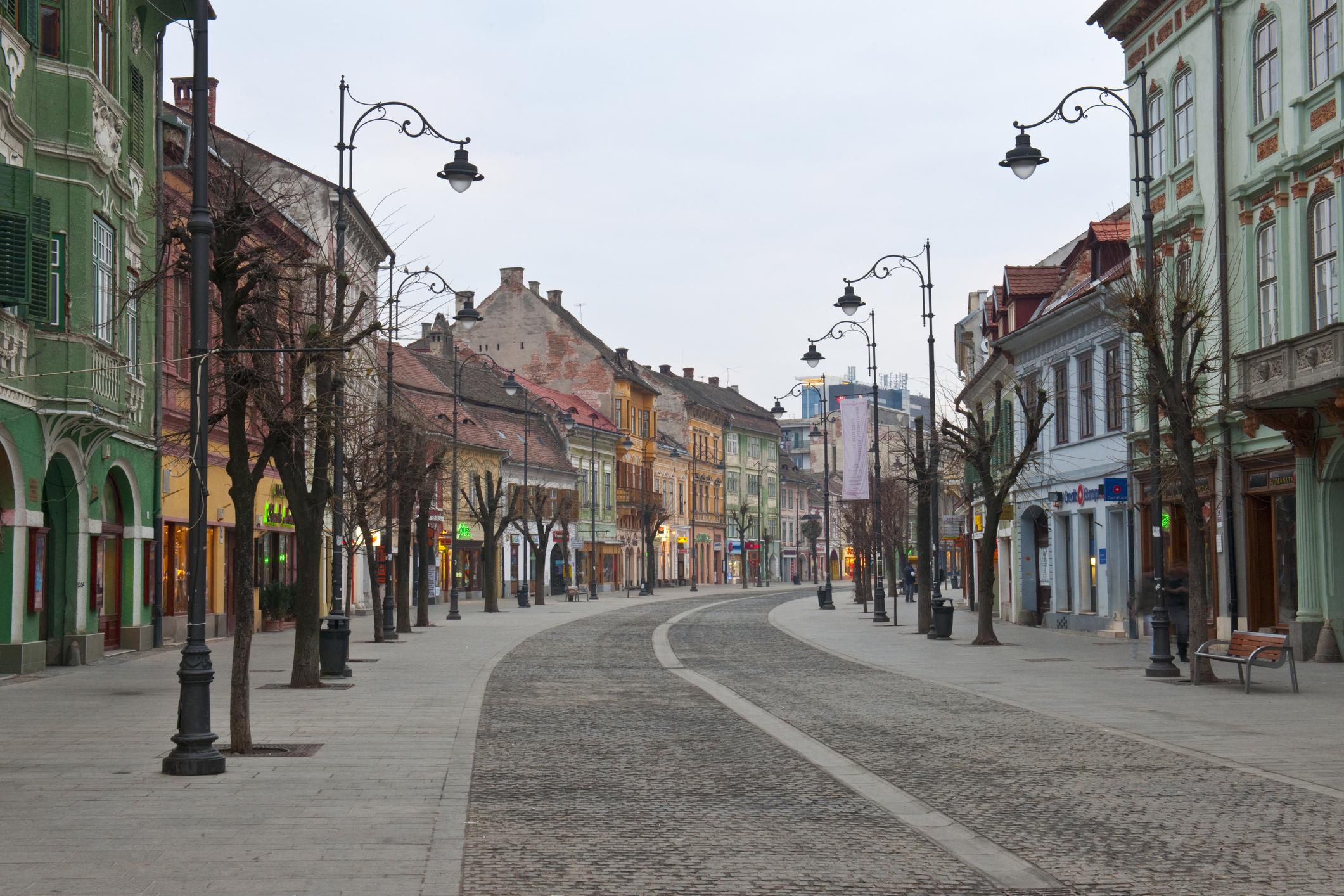 Fritz: DSP a propus continuarea carantinei în localităţile cu primari USR-PLUS şi PSD şi ridicarea în cele cu primari PNL