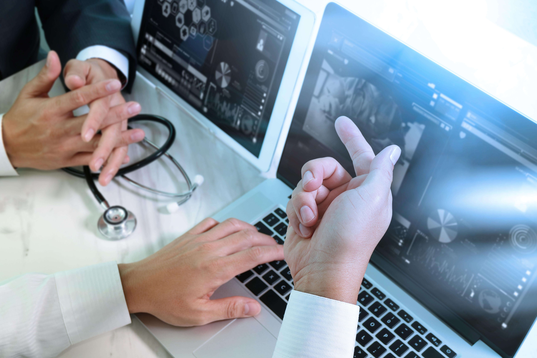 De ce să alegi un program de prevenție în pandemie? Dr. Violeta Diaconita: Prevenția înseamnă stare de bine