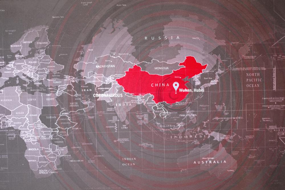Politico: Diplomații americani raportau experimente riscante în Wuhan încă din 2018, dar au fost ignorate