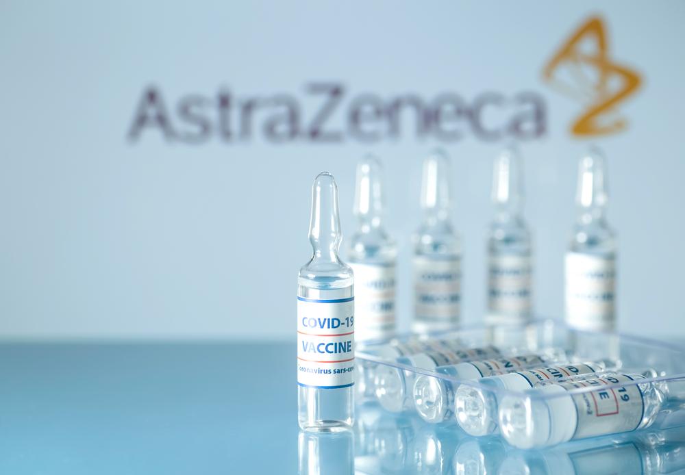 """Indonezia a declarat vaccinul AstraZeneca """"haram"""", pentru că este produs din porc. Cum a reacționat compania"""