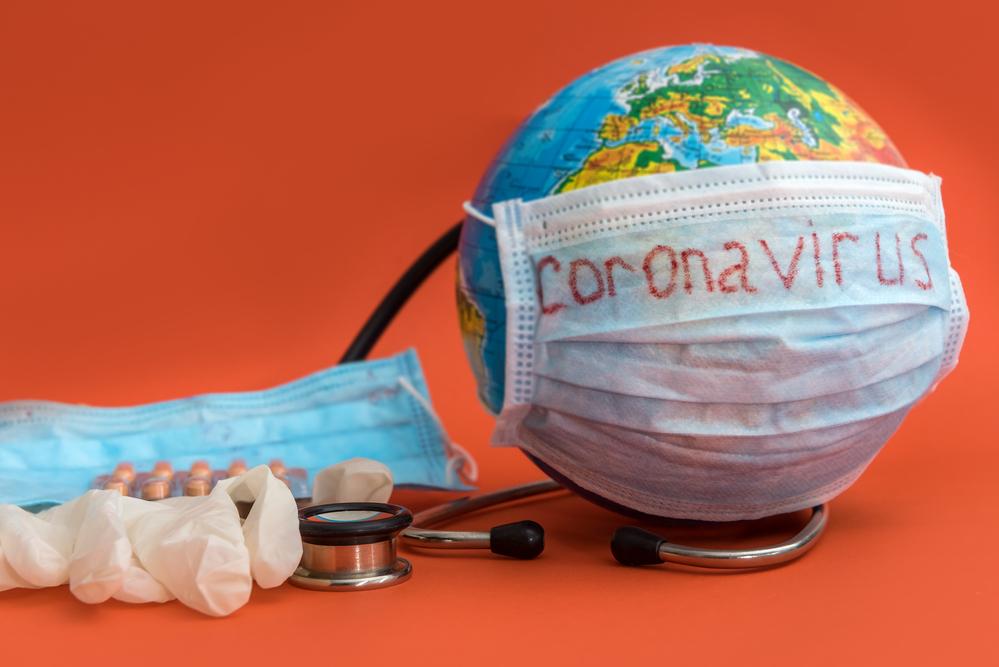 OMS: Nu deținem controlul asupra coronavirusului. Încă nu am scăpat de pericol