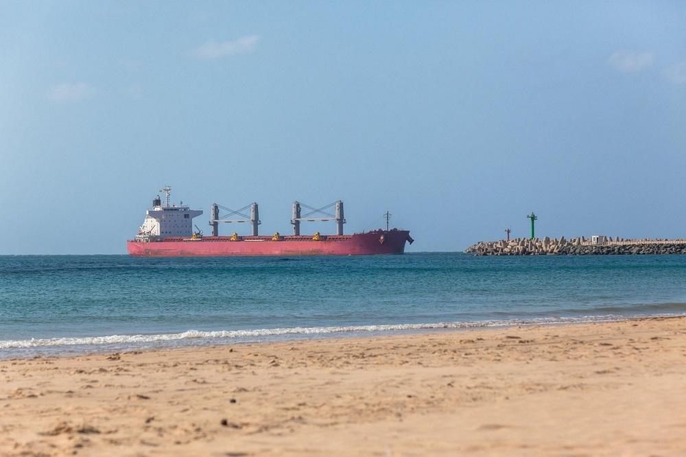15 marinari au fost răpiți de pirați în largul coastelor statului Benin