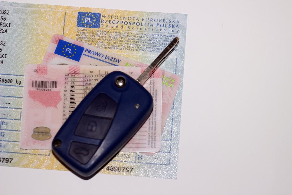 Bărbatul care se chinuie de 17 ani să ia permisul de conducere. A picat de 192 de ori