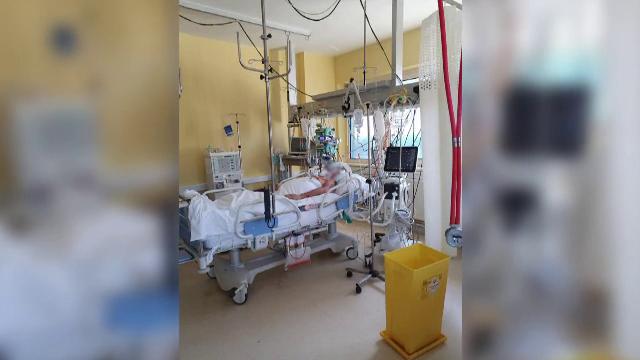 Ce riscă medicul Flavia Groşan, după ce a declarat că a tratat 1.000 de bolnavi de Covid