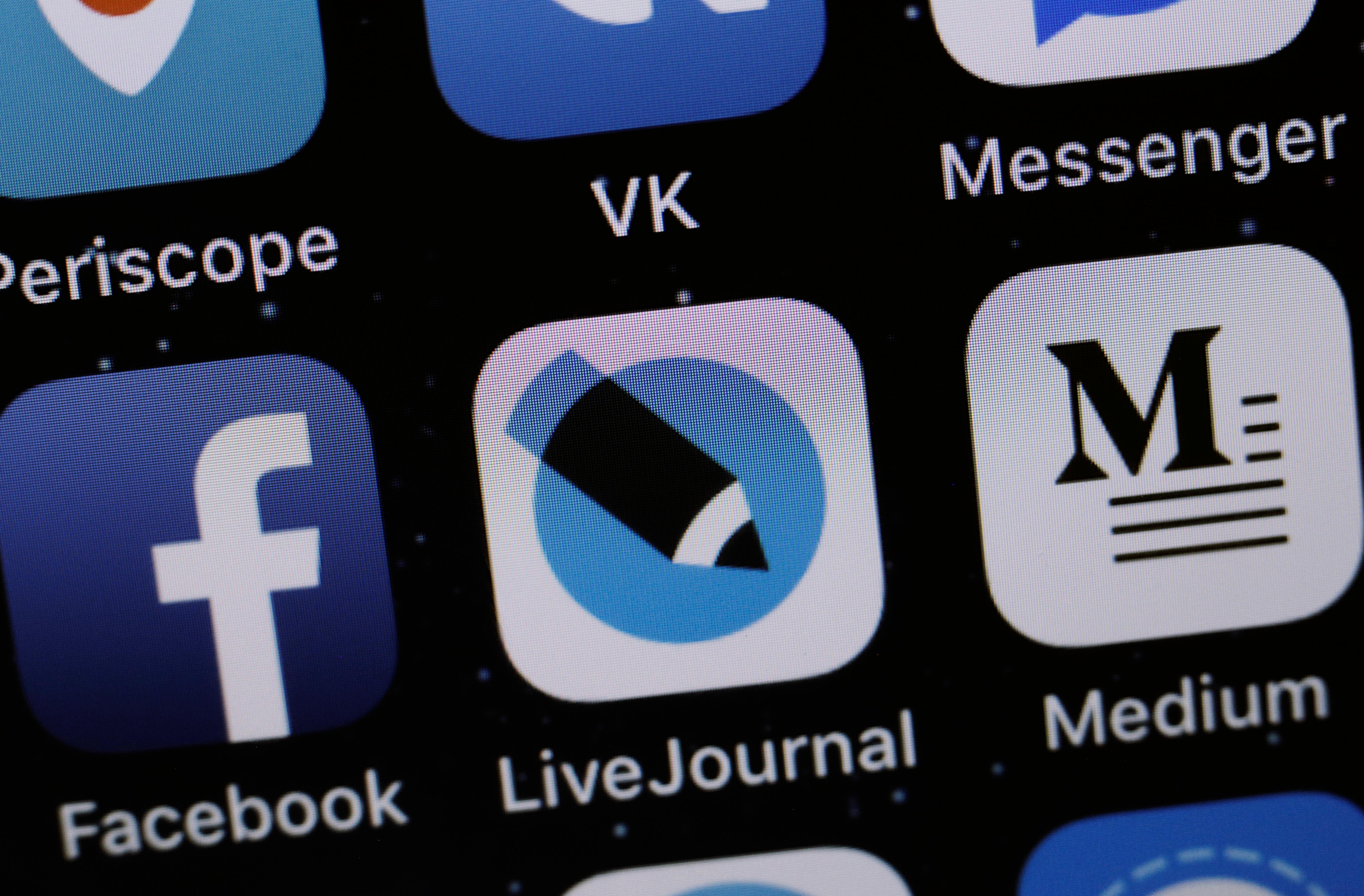 Ce platformă pregătește Facebook pentru știri. Compania va investi cel puțin un miliard de dolari pe viitor
