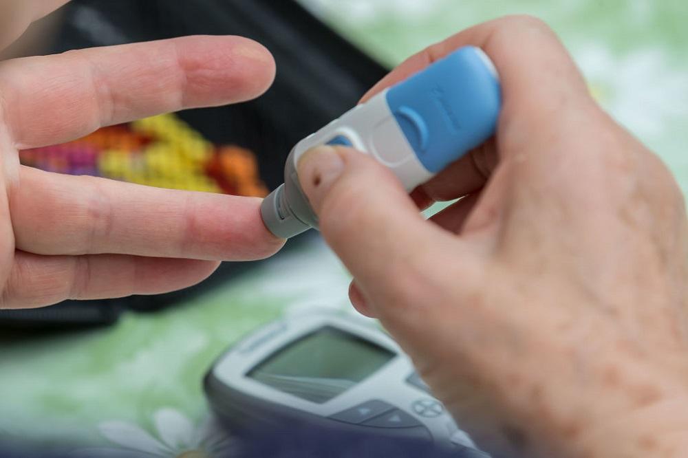 Covid-19 ar putea provoca o formă de diabet, susțin medicii