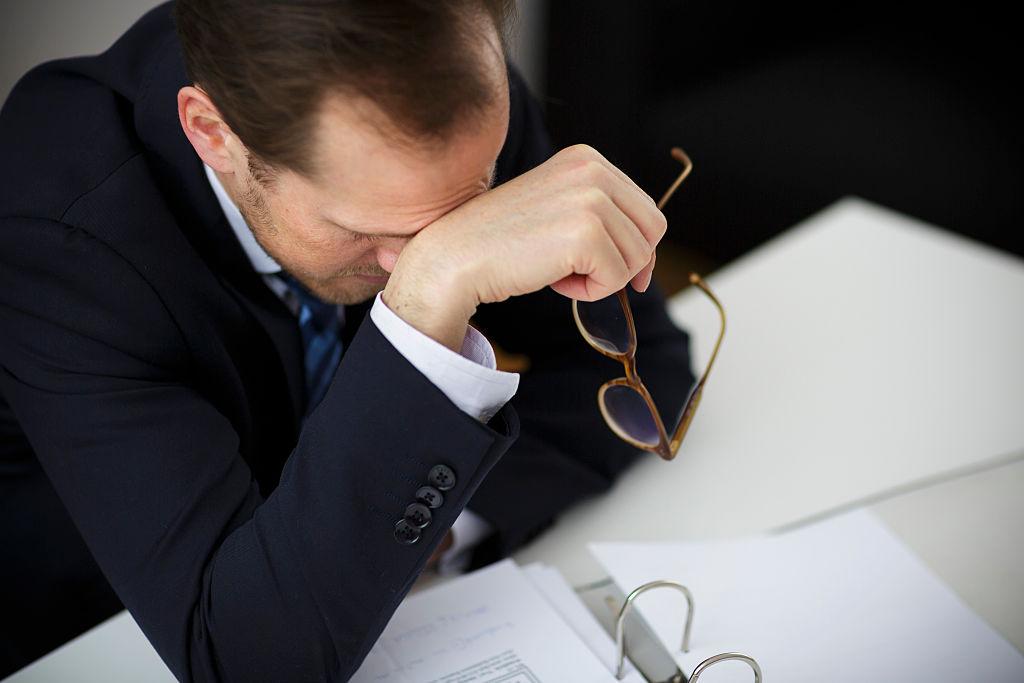 Compania ai cărei angajați speră să muncească doar 80 ore pe săptămână