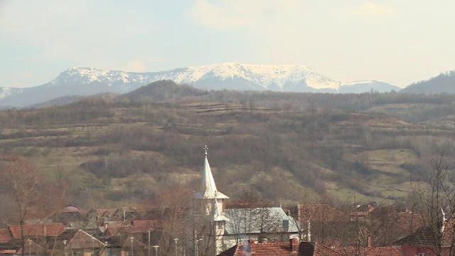 Colţul de Rai ascuns în Munţii Bihor. Zona este superbă, dar turiștii au o mare problemă