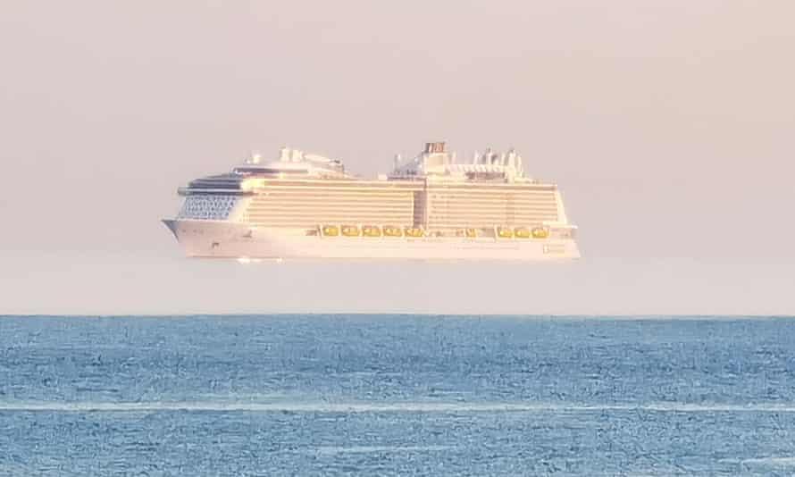 Un nou vas