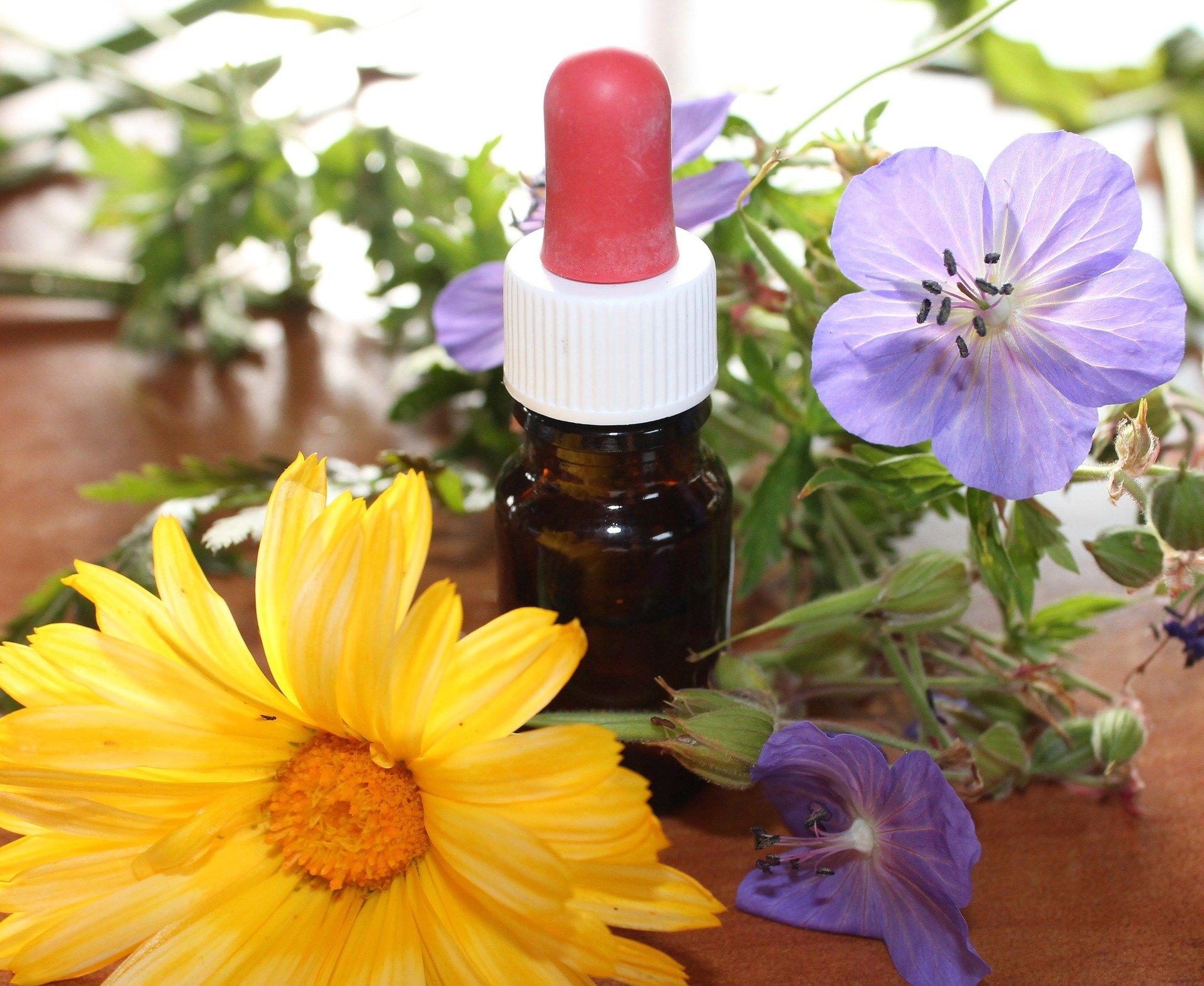 (P) Top 5 motive pentru care să alegi suplimente alimentare naturale pentru tratarea și ameliorarea diferitelor afecțiuni