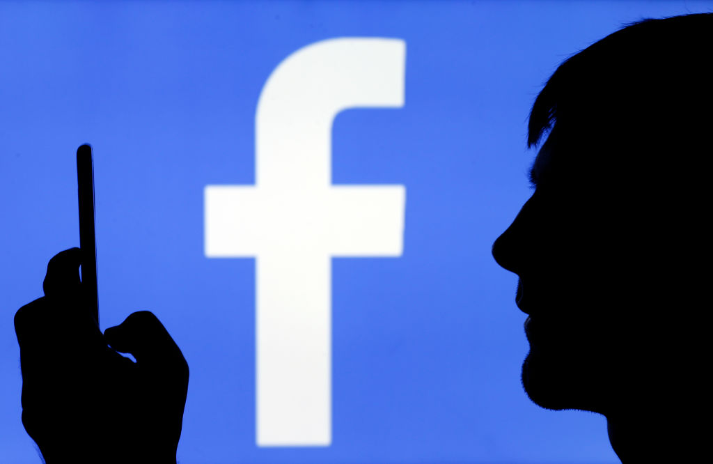 Facebook lansează două alternative la newsfeed-ul classic. Ce vor conține