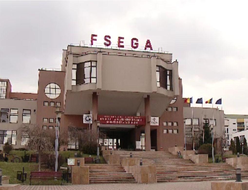 Cursurile la distanță au afectat economiile centrelor universitare. Cluj-Napoca a pierdut 400 de milioane euro