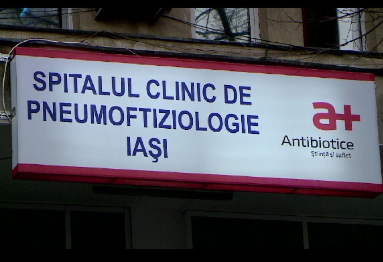 Epidemie de tuberculoză, combinată cu COVID, în Moldova. Avertismentul medicilor