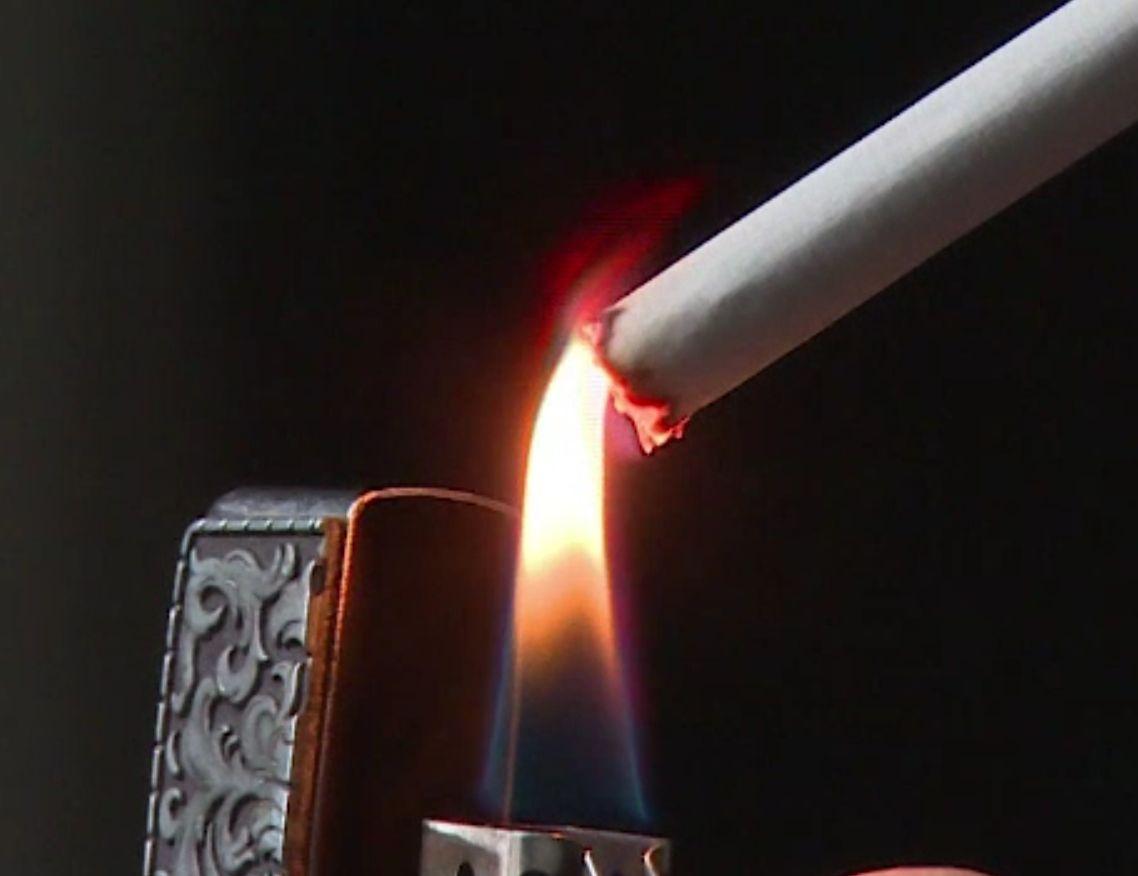 Ce se întâmplă în creierul tău când fumezi și care este secretul renunțării la dependență