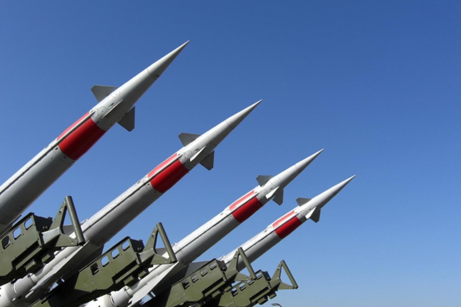 Flota Rusiei a efectuat un exercțiu în Marea Neagră. S-a utilizat și un sistem de rachete camuflat în munţii Crimeii