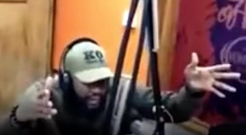 DJ de radio, concediați după ce au făcut comentarii nepotrivite despre o femeie