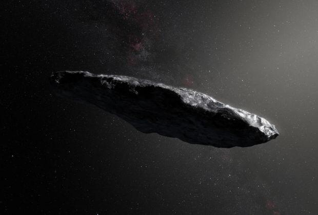 NASA vrea să trimită în spațiu o navă care va explora un asteroid evaluat la 10 cvintilioane de dolari