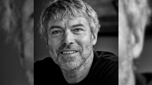 Cine l-a înlocuit pe Petr Kellner la conducerea PPF Group, după ce miliardarul a murit într-un accident de elicopter