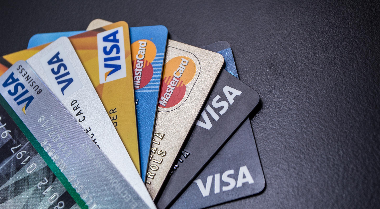 Visa va permite utilizarea criptomonedelor în tranzacţiile din cadrul reţelei sale de plăţi