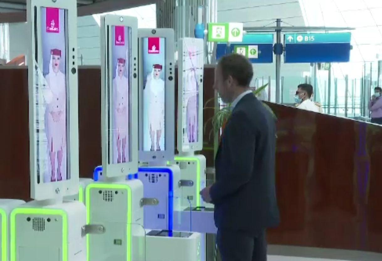 iLikeIT. Un român furnizează soluții AI pentru cel puțin 140 de aeroporturi din lume