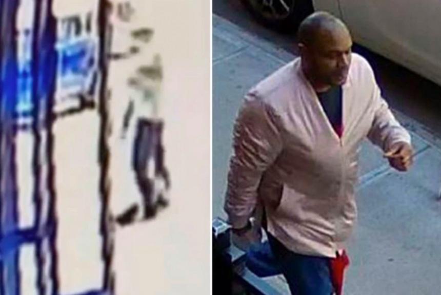Nou atac antiasiatic la New York: Femeie de 65 de ani, trântită la pământ şi lovită cu picioarele în cap de către un bărbat