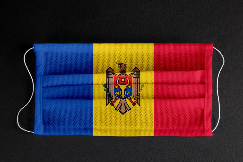 Republica Moldova instituie stare de urgenţă până la 30 mai