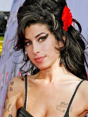 Comoara pe care a ascuns-o Amy Winehouse. Care este cel mai mare secret pe care l-a avut artista
