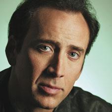 STIRI EXTERNE PE SCURT. Nicolas Cage a devenit bunic, iar muzica heavy metal poate fi... periculoasa pentru sanatate