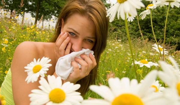 Nu ratati expunerea inteligenta la soare daca aveti astm sau alergii