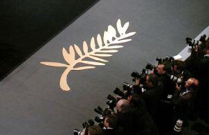 Mike Leigh, Alejandro Innaritu si Bertrand Tavernier, favoriti la Cannes!