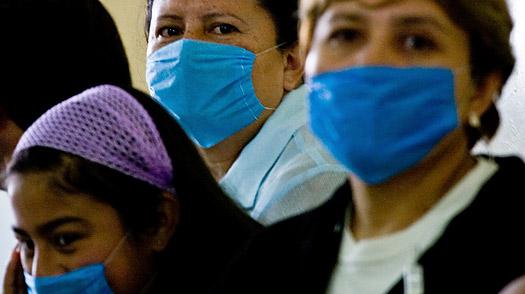 Gripa noua inchide liceul din Deva unde invata gimnastele din lotul olimpic