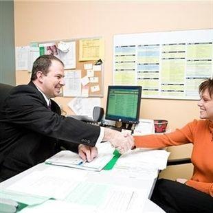 In 2011, strainatatea asteapta forta de munca ieftina si fara pretentii