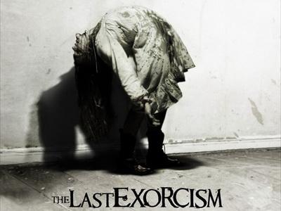In dulcele stil clasic... horror: The Last Exorcism