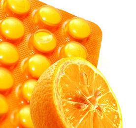 Suplimentele de vitamina C cresc riscul de cataracta